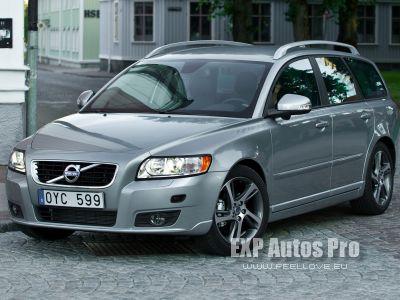 Used Cars-Audi-A4