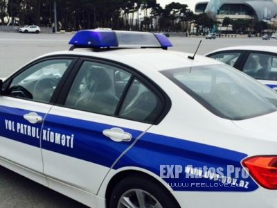 Used Cars-BMW-X3