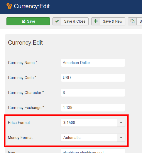 currency-2.png