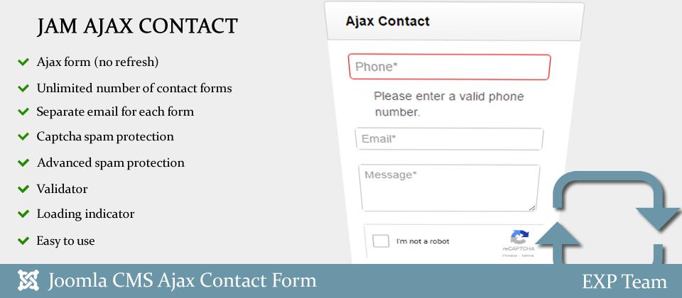 jam_ajax_contact_front.png