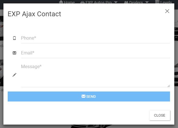 jam_contact_contact-2.png